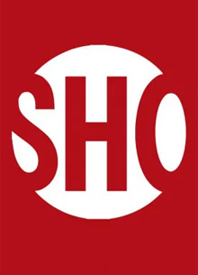 Paramount+ и Showtime объединят в одном тарифном плане