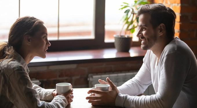 5 важных вопросов, которые надо задать партнеру до начала отношений