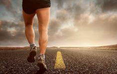 Бег – польза или вред? Раскрываем причины, по которым стоит выбрать другой вид спорта